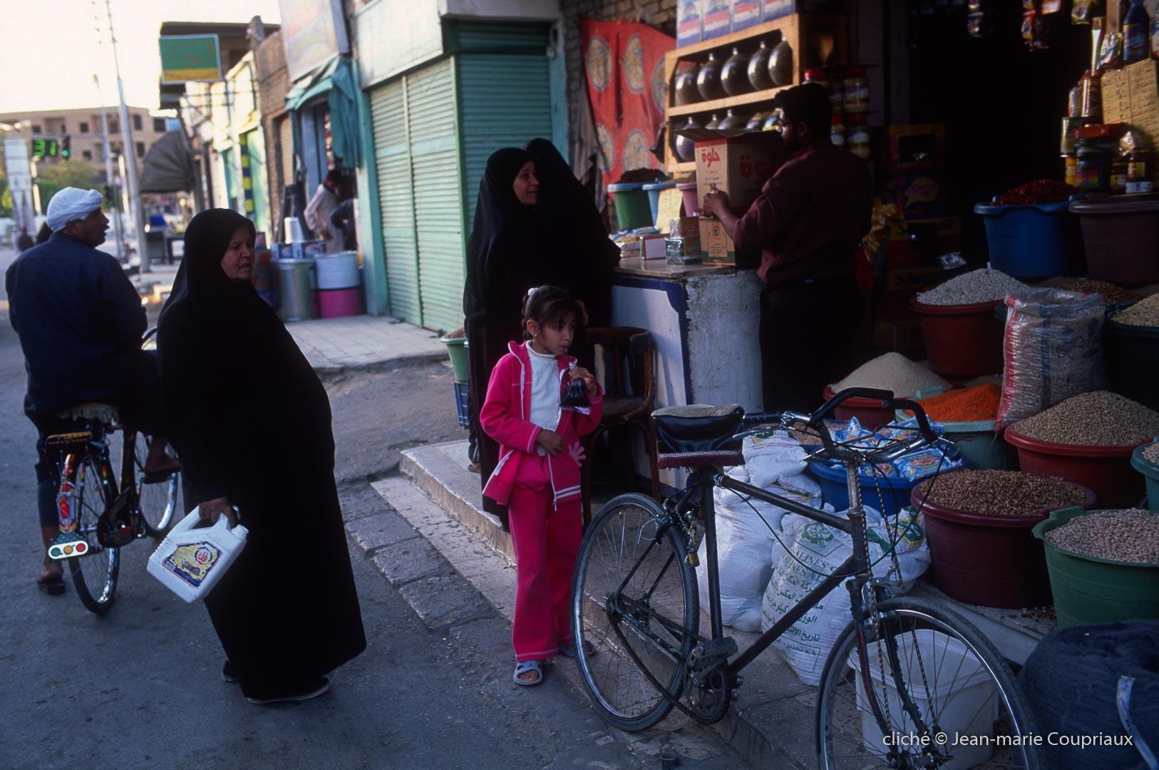 2006_Egypte-365