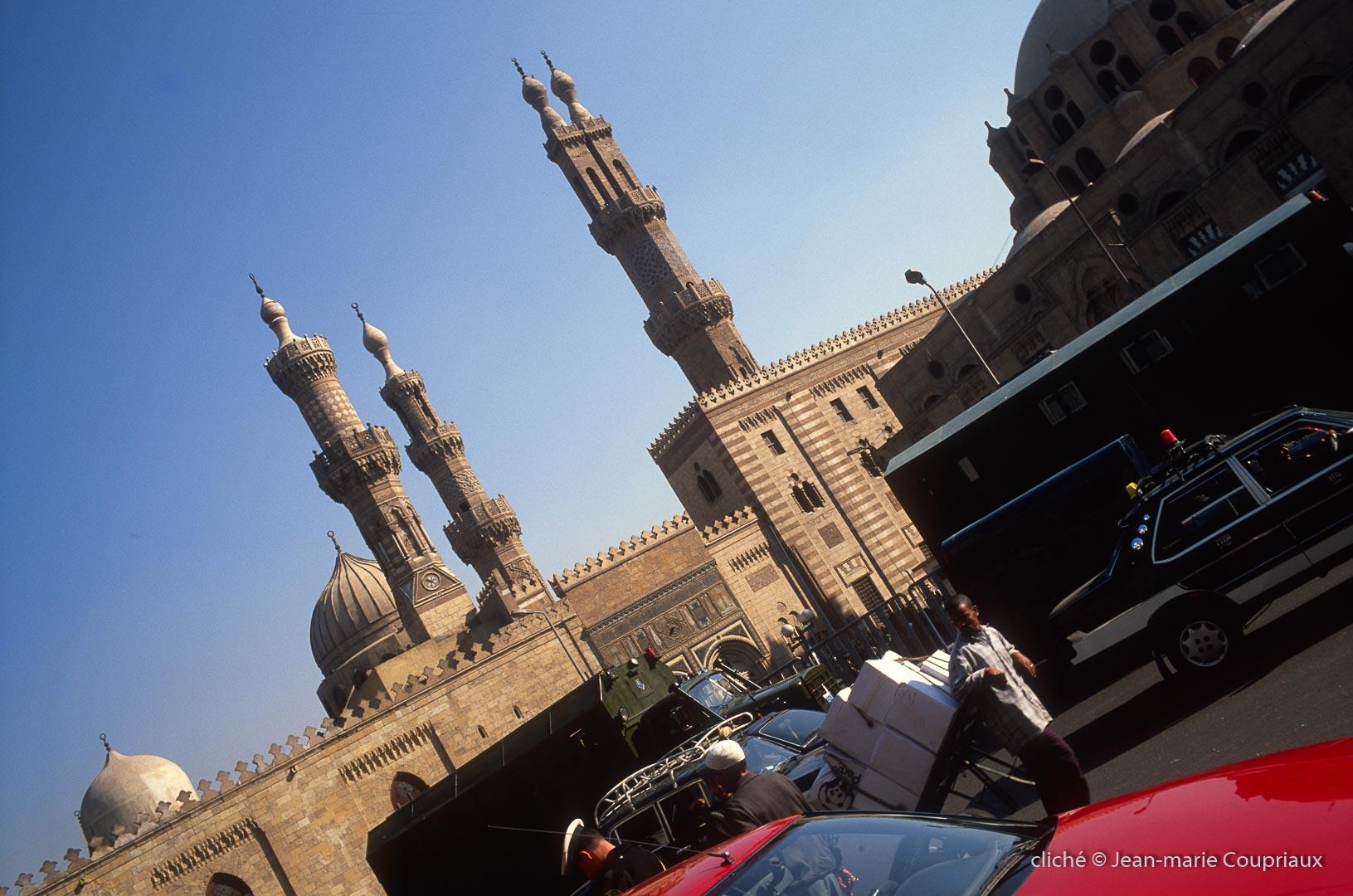 2006_Egypte-366