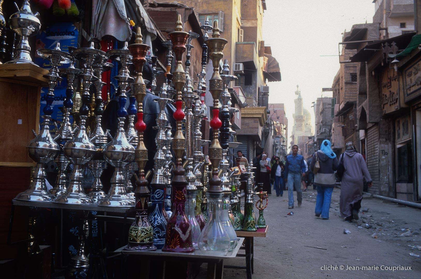2006_Egypte-370