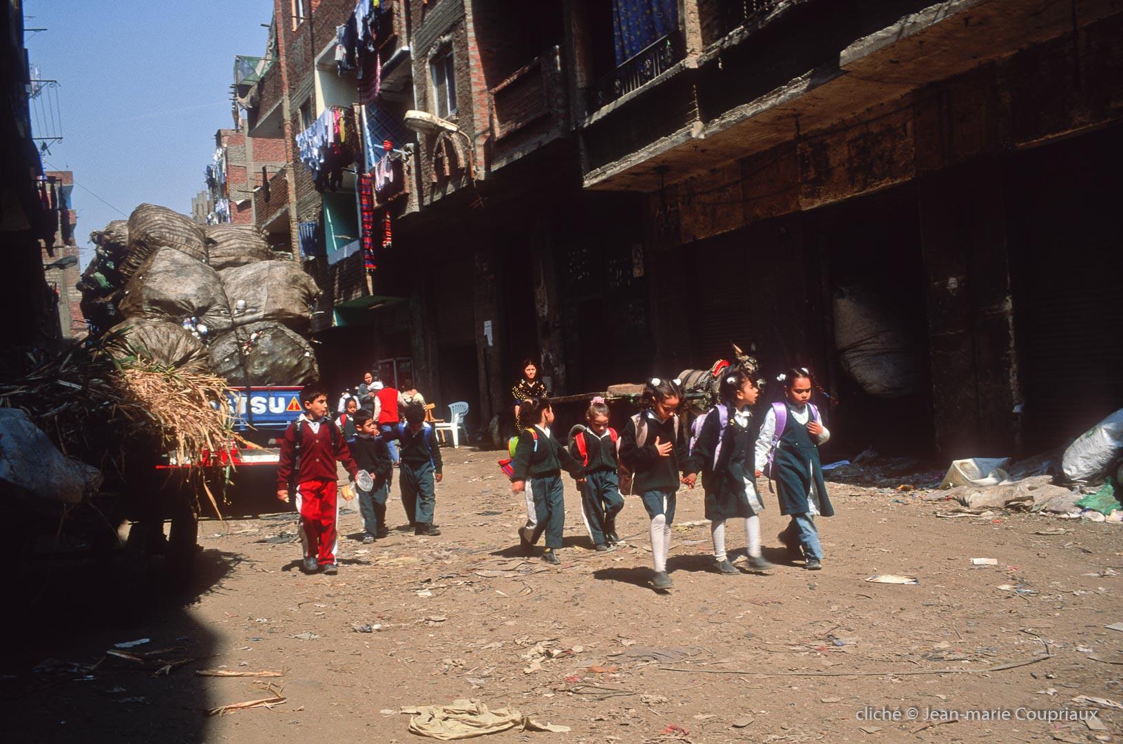 2006_Egypte-380