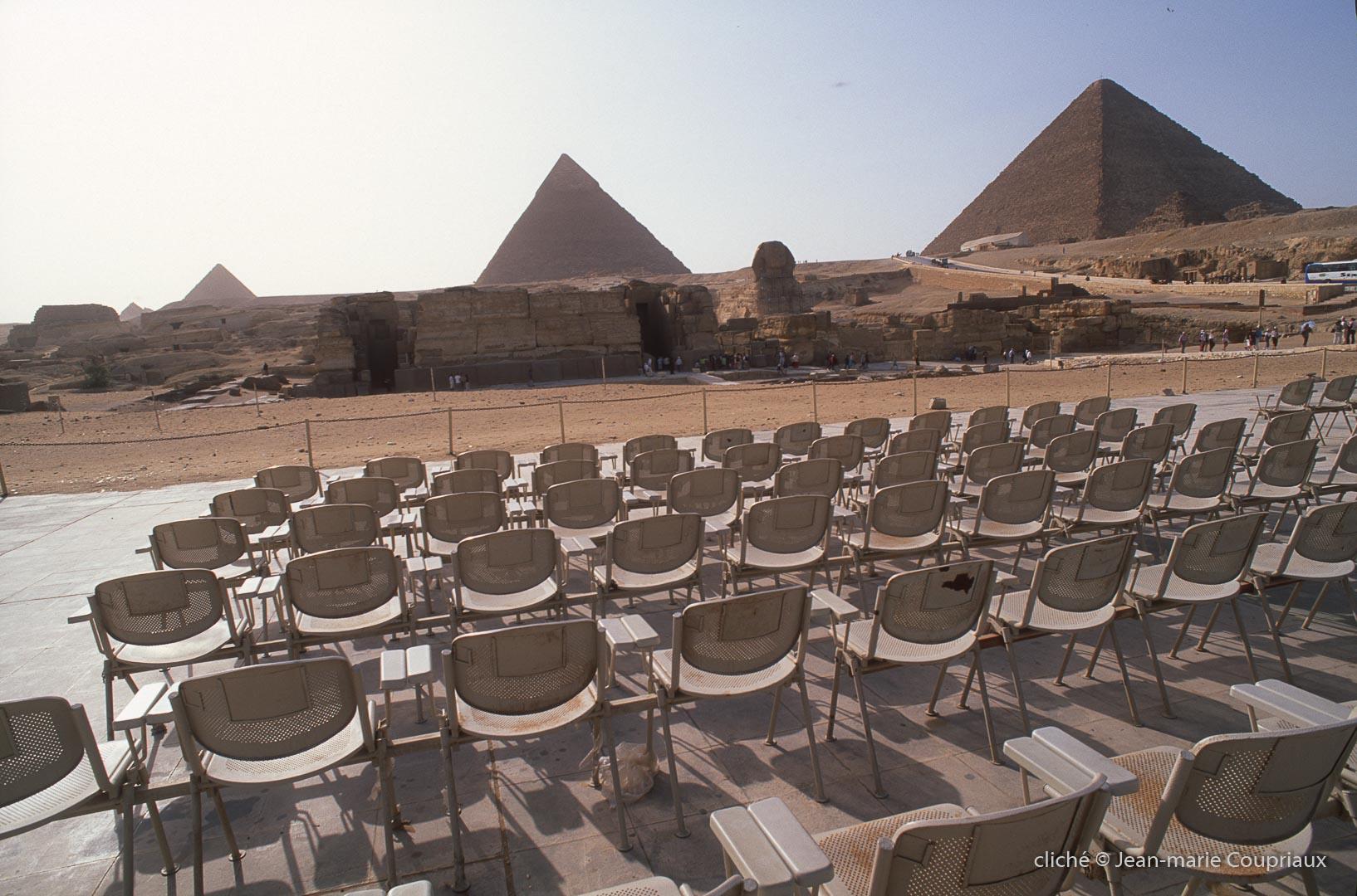 2006_Egypte-395