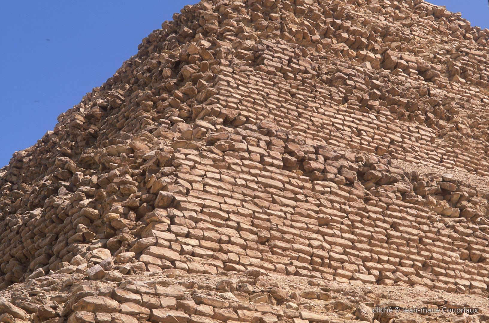2006_Egypte-418