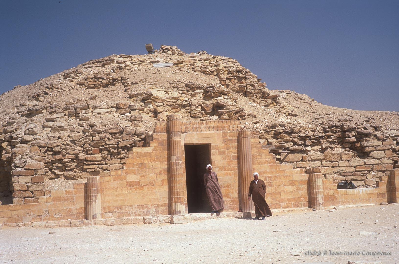 2006_Egypte-419