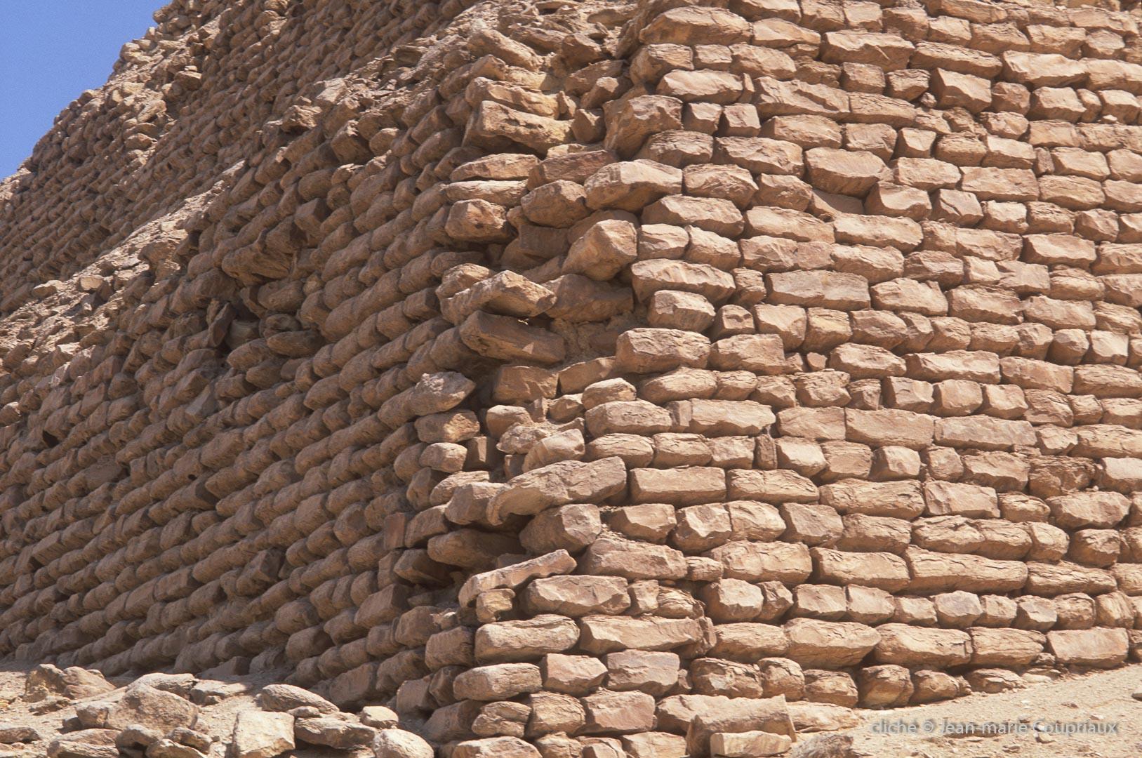 2006_Egypte-422