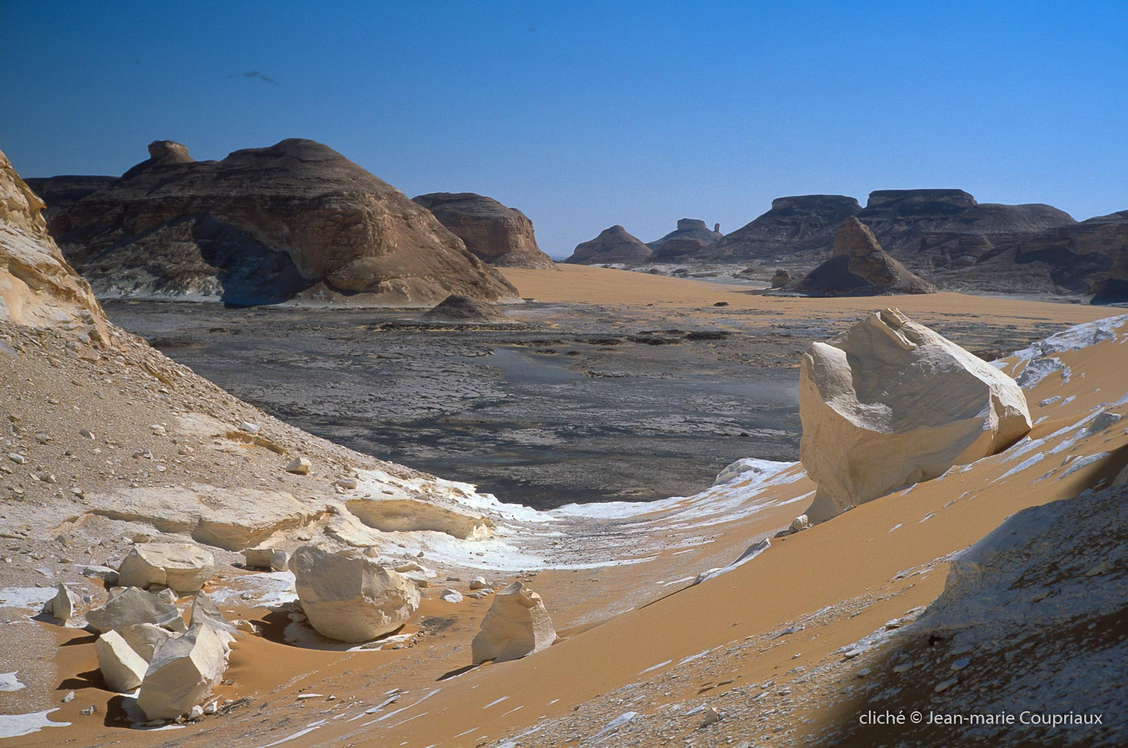 2006_Egypte-94