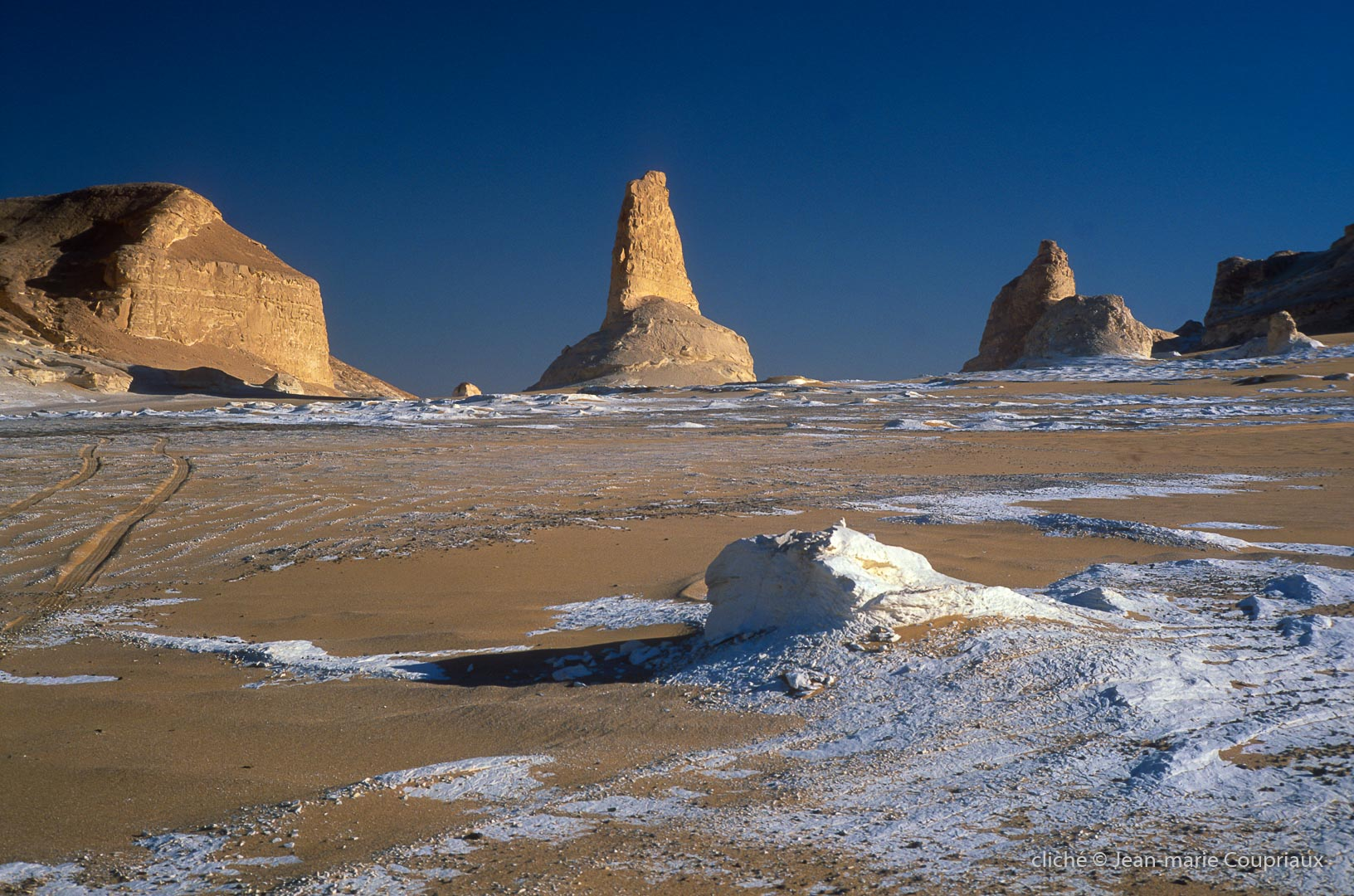 632-Egypte-2006