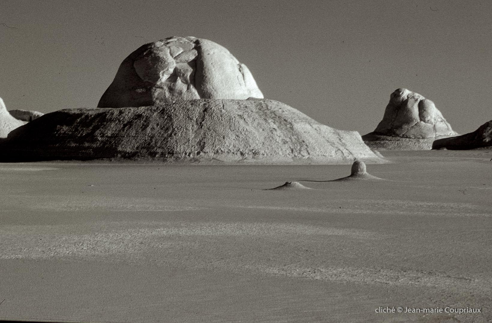 637-Egypte-2006