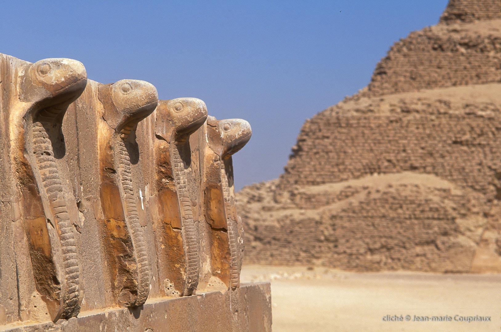 640-Egypte-2006
