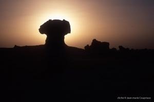 2006_Egypte-110