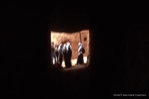 2006_Egypte-219