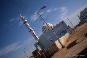 2006_Egypte-243