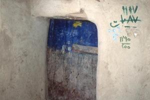 2006_Egypte-281