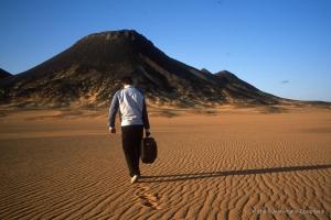 2006_Egypte-30
