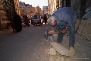 2006_Egypte-372