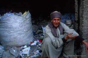 2006_Egypte-379