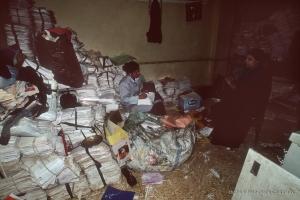 2006_Egypte-390