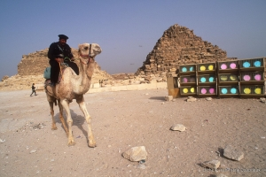 2006_Egypte-396