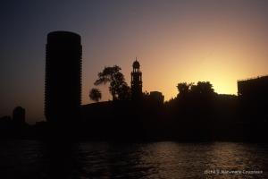 2006_Egypte-431