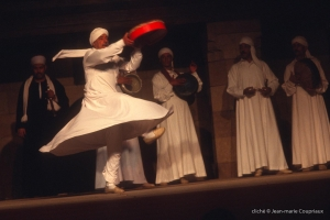 2006_Egypte-450