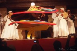 2006_Egypte-451