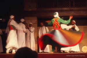 2006_Egypte-466