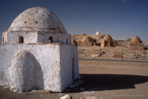 641-Egypte-2006
