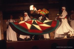 642-Egypte-2006