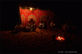 2006_Egypte-103