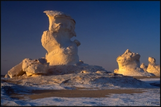 2006_Egypte-120