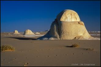 2006_Egypte-126
