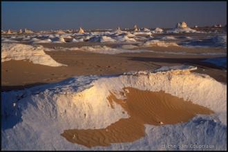 2006_Egypte-134
