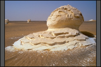 2006_Egypte-137