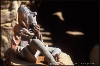 2006_Egypte-14