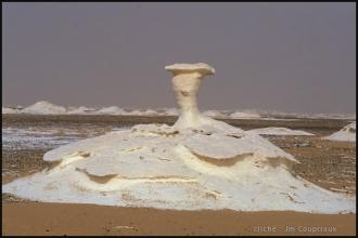 2006_Egypte-164