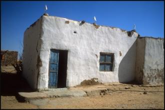 2006_Egypte-196