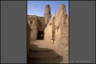 2006_Egypte-212