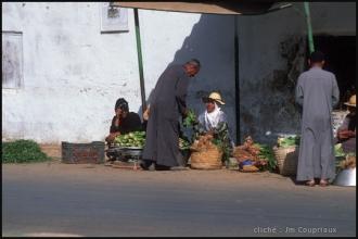 2006_Egypte-242