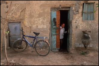 2006_Egypte-25