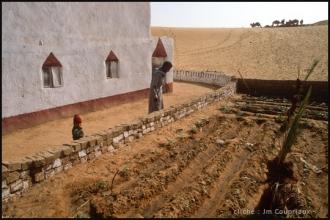 2006_Egypte-259