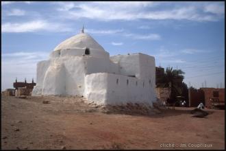 2006_Egypte-278