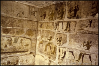 2006_Egypte-299