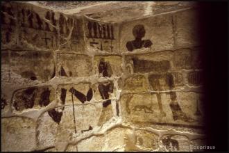 2006_Egypte-301