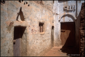 2006_Egypte-312