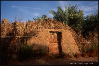 2006_Egypte-321