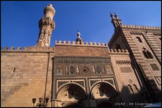 2006_Egypte-367