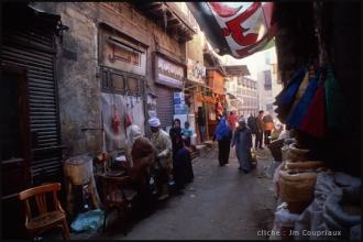 2006_Egypte-371