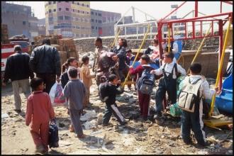 2006_Egypte-384