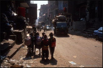 2006_Egypte-385