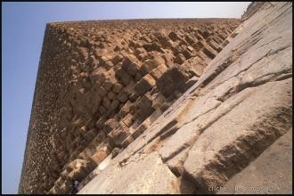 2006_Egypte-397