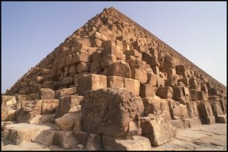 2006_Egypte-398
